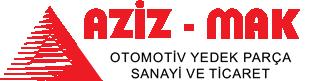 Aziz Makina